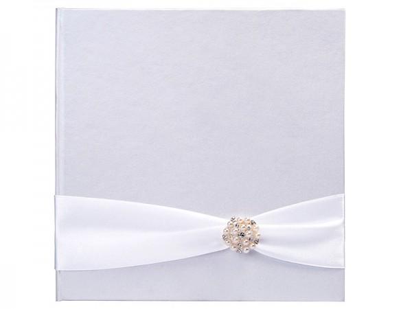Gästebuch Elegance