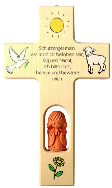 Taufkreuz