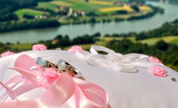 Wedding Rosé