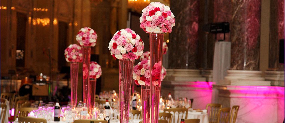 Hochzeitsmotto Make My Day Der Hochzeitsshop
