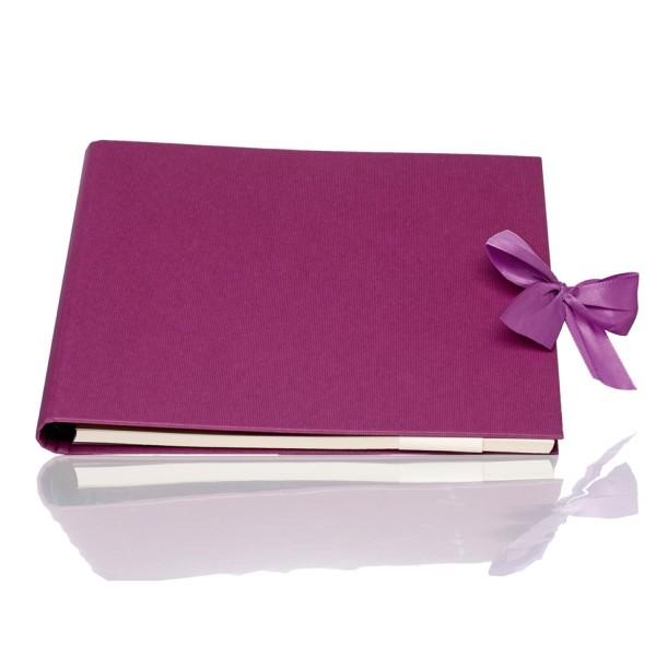 Gästebuch Cassis