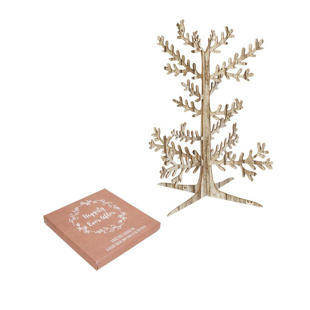 Hochzeitsbaum Brauch