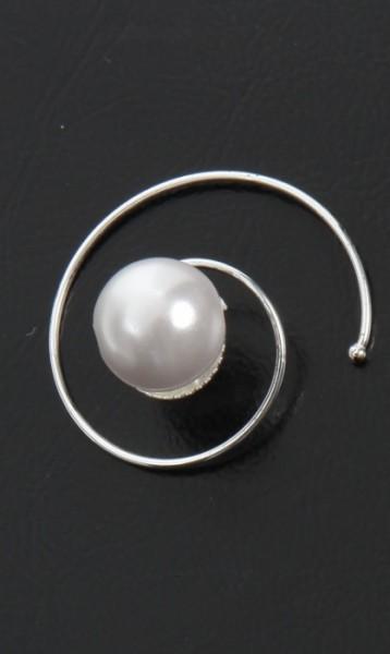 Curlie Perle