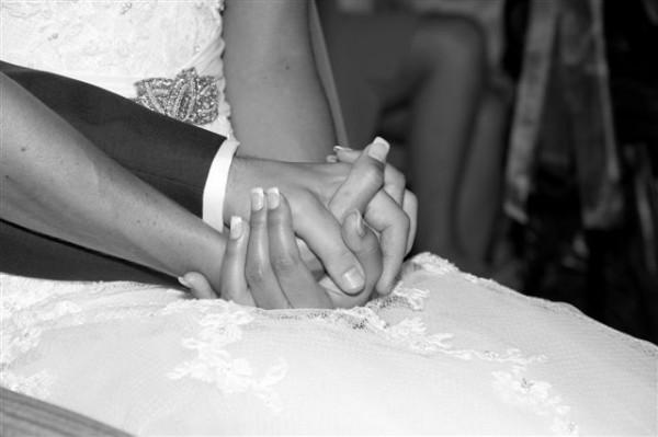 Wedding Deluxe