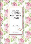 Buch Hand in Hand