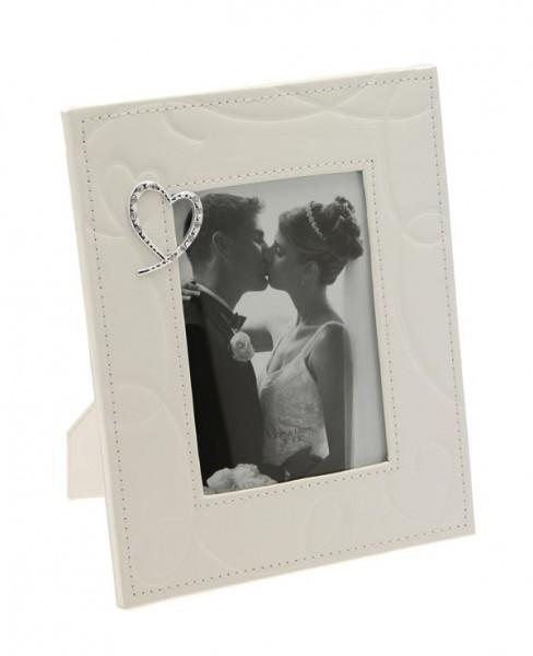 Bilderrahmen Romantik
