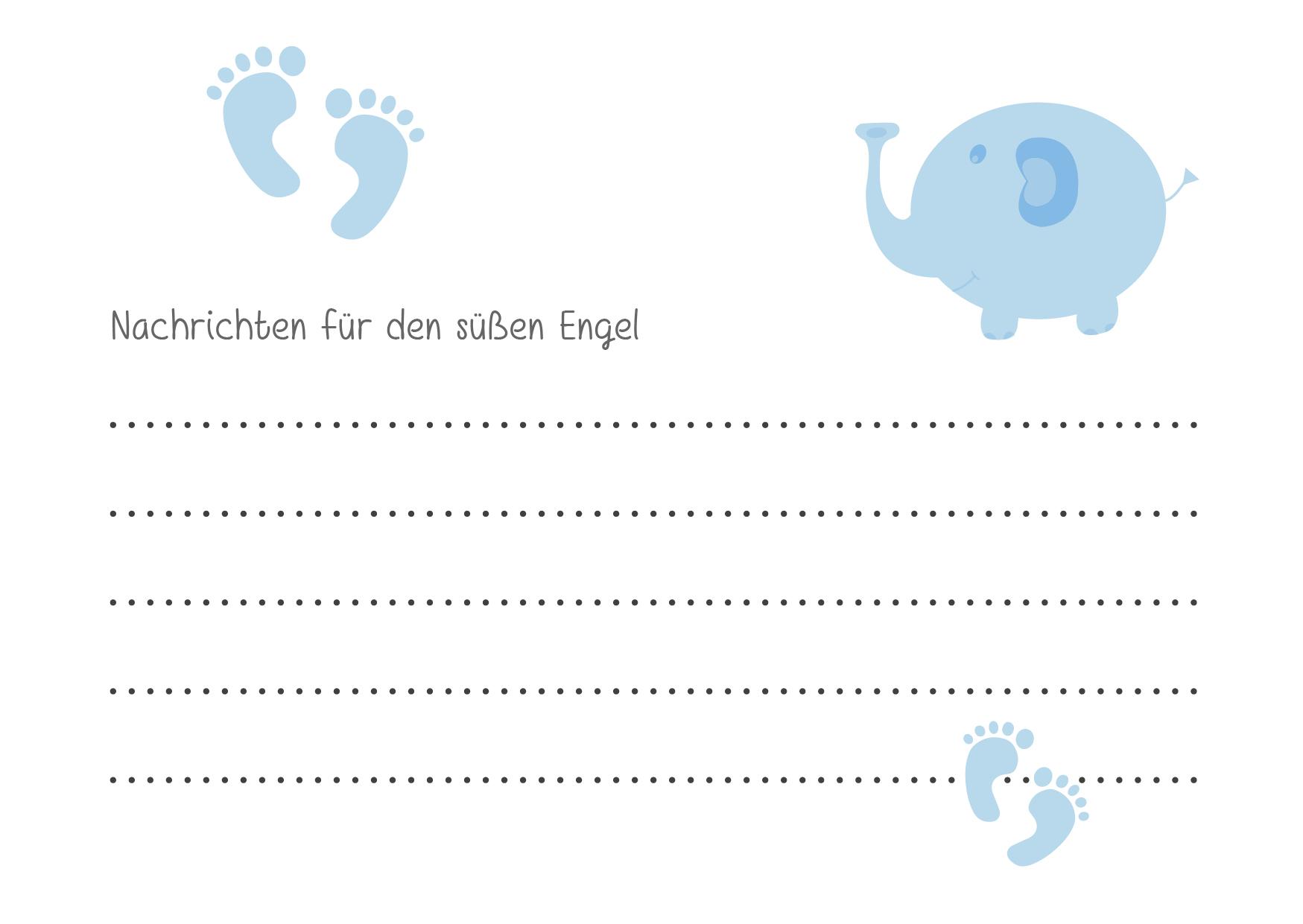 50 Babyfüße Aufkleber Stickers HELLBLAU Verschlussetiketten  Baby Füße Füßchen