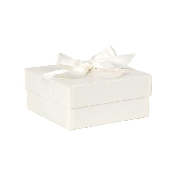 Geschenkbox Nantes
