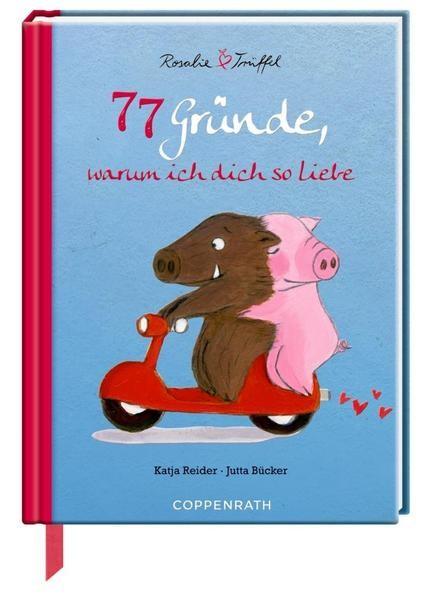 77 Gründe