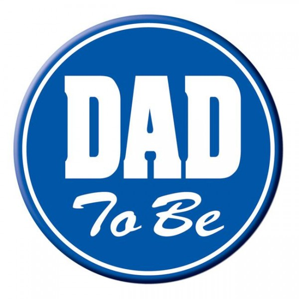 Button Dad