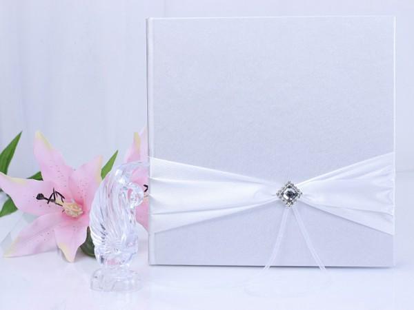 Gästebuch Diamant