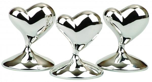 Tischkartenhalter Romantik1