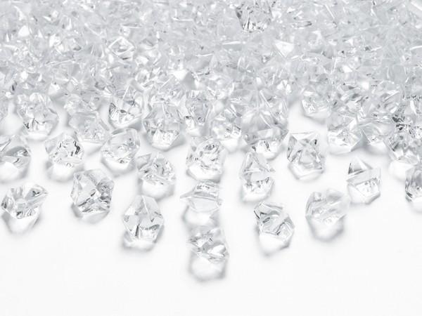 Kristalle klein