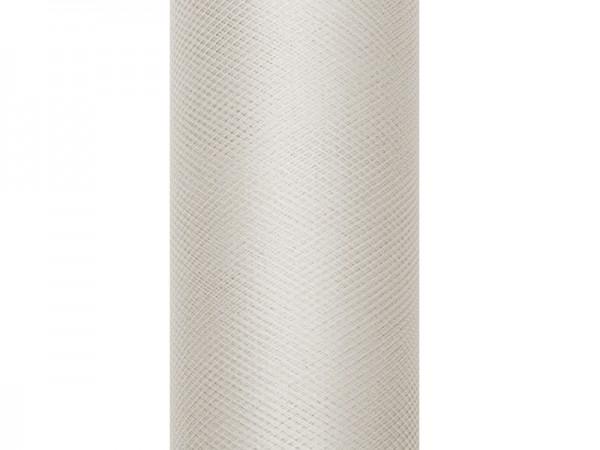 Tüllläufer 15 cm x 9 M