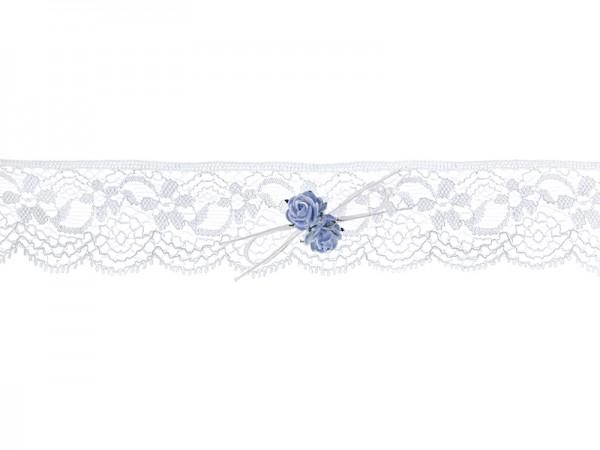 Strumpfband Katharina