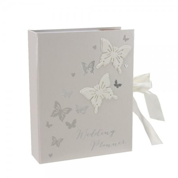 Wedding Planner Wings of Love