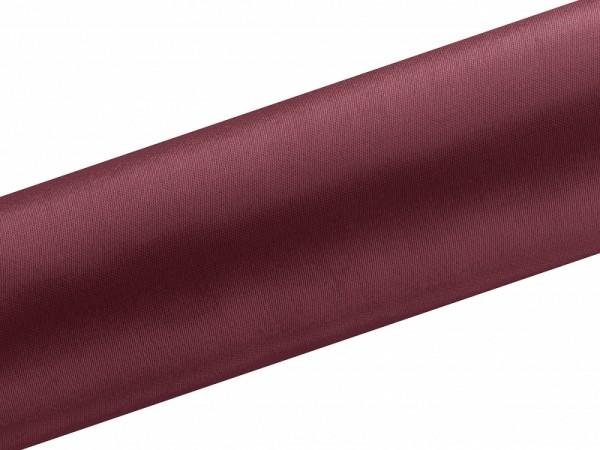 Satinläufer 16 cm x 9 M