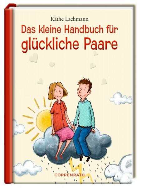 Handbuch für glückliche Paare