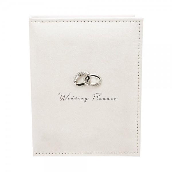 Wedding Planner Ringe